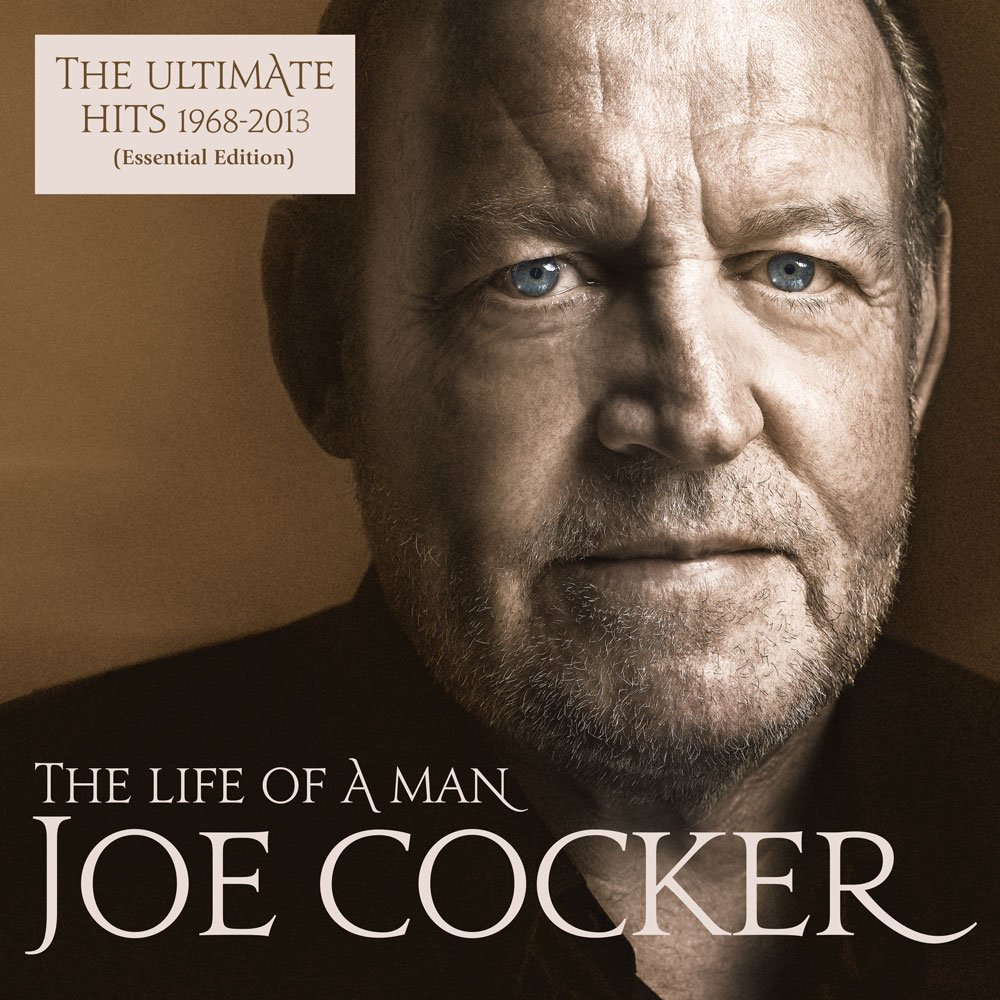 The Ultimate Hits 1968 2013 Essential Edition